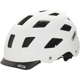 ABUS Hyban Helmet polar matt